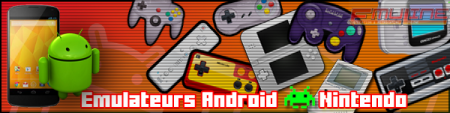 emulateur-android-nintendo.png