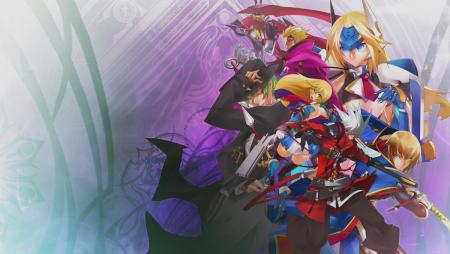 BlazBlue_Wiki_(Background,_Others).jpg
