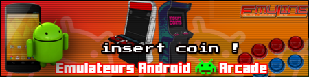 emulateur-android-arcade.png