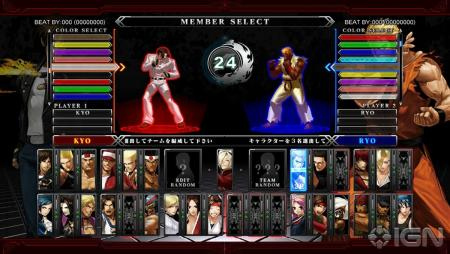 the-king-of-fighters-xiii-20100326022711864.jpg