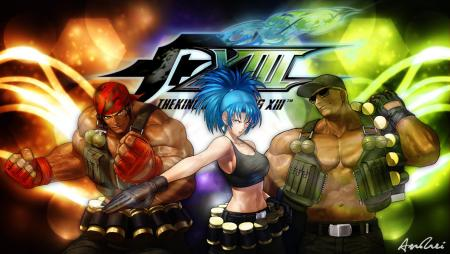 kof_xiii__ikari_warriors_team_by_aioriandrei-d4f0yjx.jpg