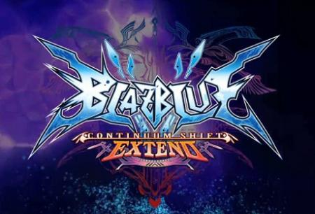 blazblue-sc-extend.jpg