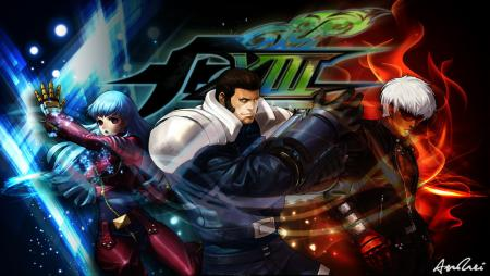 kof_xiii__k___team_by_aioriandrei-d4h0dw2.jpg