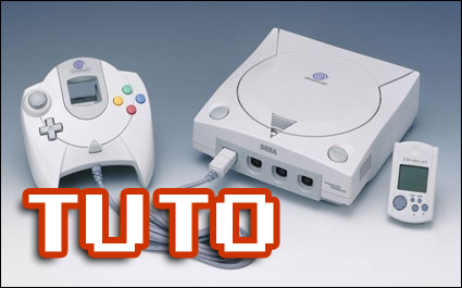 tuto-Dreamcast.png