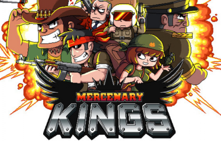 Mercenary-Kings.png