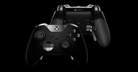 xboxone-manette-elite.jpg