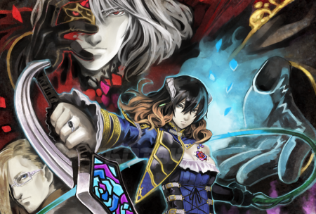 bloodstained.png