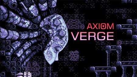 axiom-verge-pc.jpg