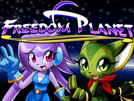 Freedom Planet PC Cover.jpg