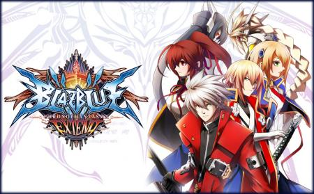 blazblue-chrono-phantasma.jpeg