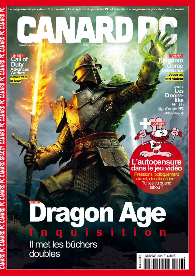 how can i post a pdf magazine online