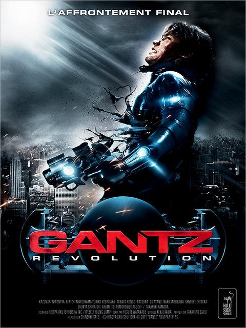 gantz1-affrontement final revolution-film.jpg