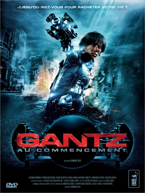 gantz1-aucommencement-film.jpg