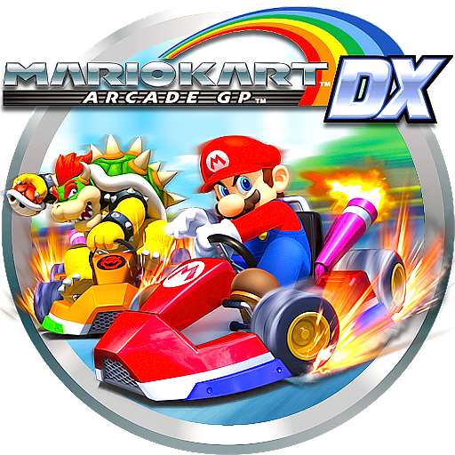 mario_kart_arcade_gp_dx_by_pooterman-dba6djy.png