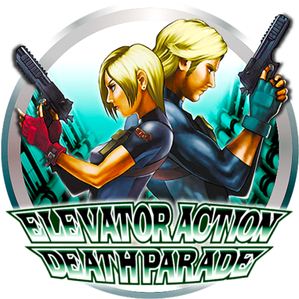 5a883265204e7_ElevatorActionDeathParadegameiconbyPOOTERMAN.png.ac309f55deaabf1f28a072468c39332d.png