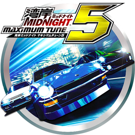 wangan_midnight_maximum_tune_5.png