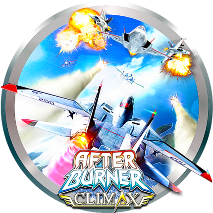 after_burner_climax_by_pooterman-dc7gark.png