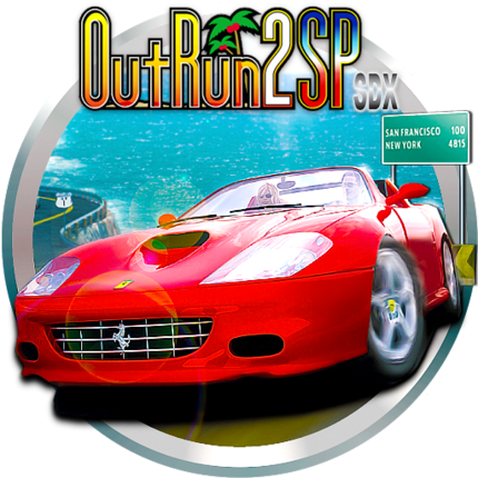 outrun_2_sp_sdx_by_pooterman-dc801bz.png