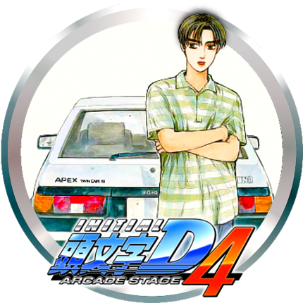 initial_d_arcade_stage_4_by_pooterman-dc8013t.png