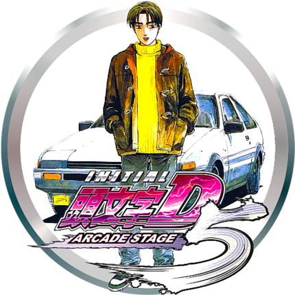initial_d_arcade_stage_5_by_pooterman-dc8016c.png