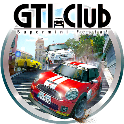 gti_club_supermini_fiesta_by_pooterman-dclyq3p.png