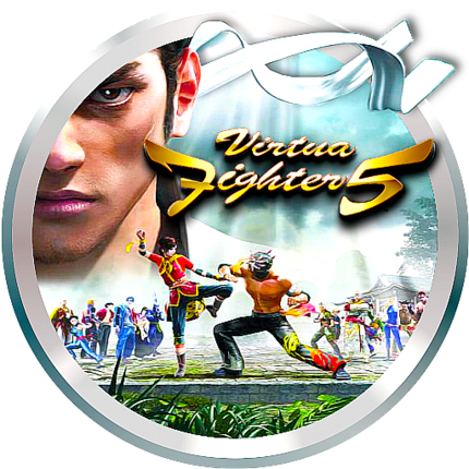 virtua_fighter_5_by_pooterman-dc8021w.png