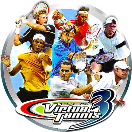 virtua_tennis_3_by_pooterman-dc8024o.png