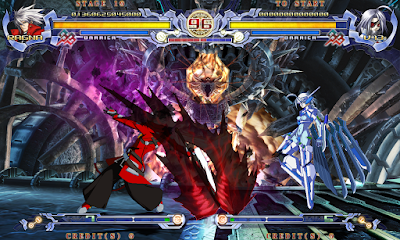 5c33d2d7d456f_BlazBlueCalamityTrigger-Taito_Type_x2.png.10f656e2b9bde789dcc426beee1b7fcb.png