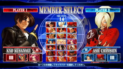 5c33dd3121916_KingofFightersXIIArcadeEdition.jpg.d60ca608e09f1d53c22bec343e9c238e.jpg