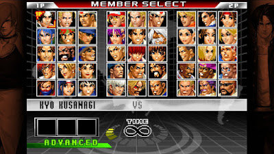 5c33e0bad79df_KOF98UltimateMach.jpg.231aab9935a2cc21bc60964aeb361179.jpg