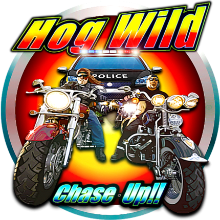 Hog Wild game icon by POOTERMAN.png
