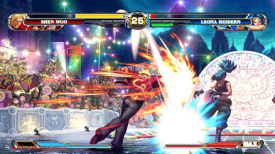 The-King-Of-Fighters-XIII-Game-Download.jpg.c4cf32b5608e491cc60860c503ba7de7.jpg