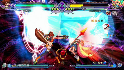 blazblue_continuum_shift_ii_plus-1817514.jpg.7bd6d35db0a7cf452ccb68617e2b045e.jpg