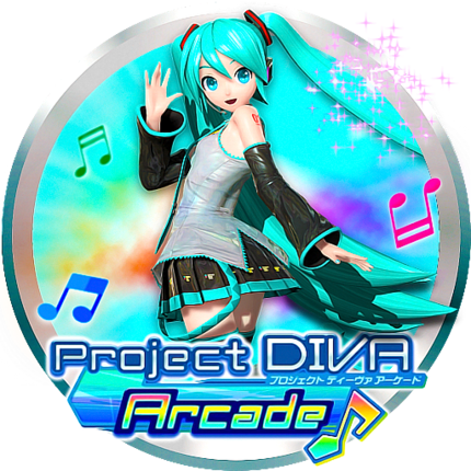 projectdivaa.png