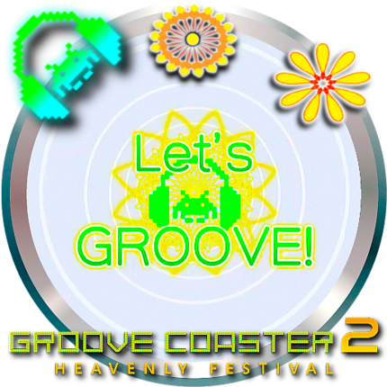 groove.png