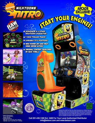 407991-nicktoons-nitro-arcade-front-cover.png.jpg