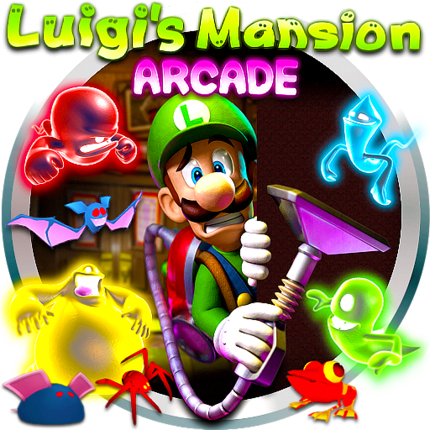 LuigisMansion.png