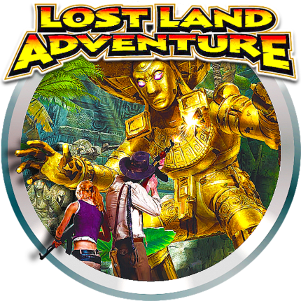 Lost_Land_Adventure_game_icon_by_POOTERMAN.png