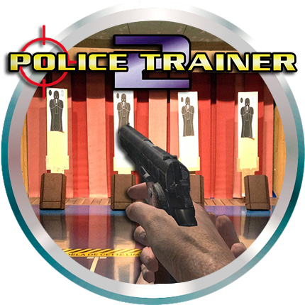 PoliceTrainer2.png