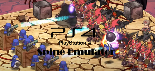 spin-ps4lite.png
