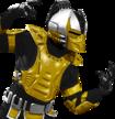 cyrax3
