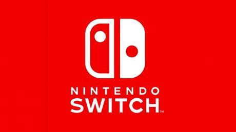 yuzu emulateur switch pc.jpeg