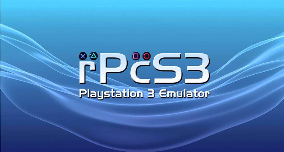 rpcs3-emulateur-PS3.jpg
