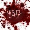 mjshl2
