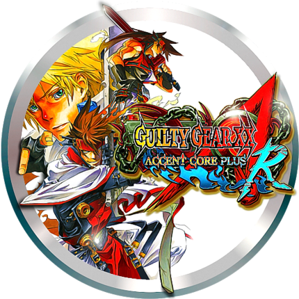guilty_gear_xx_accent_core_plus_r_by_pooterman-dbqyuzq.png