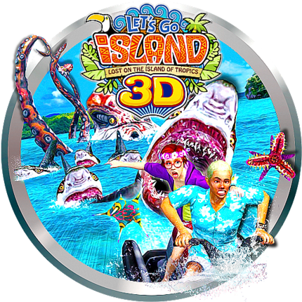 let_s_go_island___lost_on_the_island_of_tropics_3d_by_pooterman-dbynw40.png