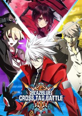 BlazBlue_Cross_Tag_Battle.png.6e27a44f6b5dbec2a4a25a21e2ec7c16.png