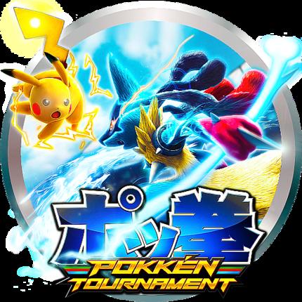 pokken_tournament_by_pooterman-dbnsc0y.png