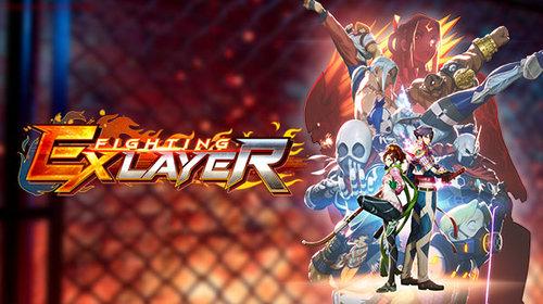Fighting-EX-Layer-Dated_06-01-18.jpg.43981d091b9d5b2bd94352449ceea8ab.jpg