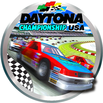 daytona_championship_usa__2017__by_pooterman-dbynwks.png